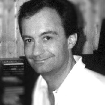 Stefan-Hoechtl